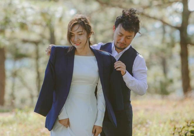 Showbiz Việt thay đổi sau 10 năm: Thế hệ idol cũ đã dựng vợ gả chồng, hội 10x trỗi dậy, scandal chưa bao giờ ngừng hot! - Ảnh 13.