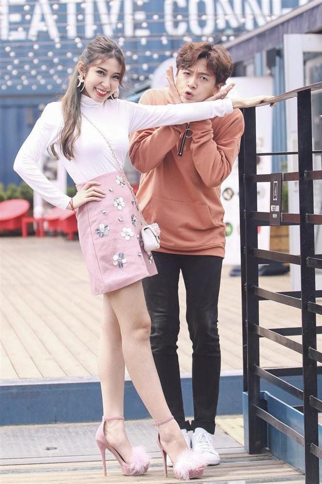 Showbiz Việt thay đổi sau 10 năm: Thế hệ idol cũ đã dựng vợ gả chồng, hội 10x trỗi dậy, scandal chưa bao giờ ngừng hot! - Ảnh 14.