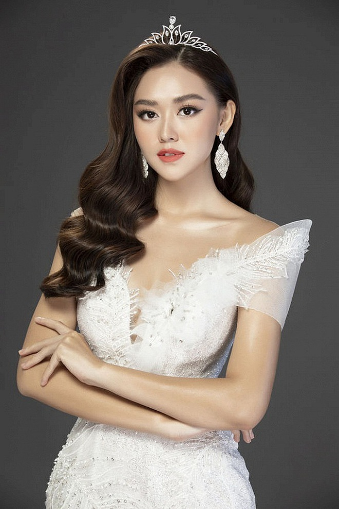 Showbiz Việt thay đổi sau 10 năm: Thế hệ idol cũ đã dựng vợ gả chồng, hội 10x trỗi dậy, scandal chưa bao giờ ngừng hot! - Ảnh 19.