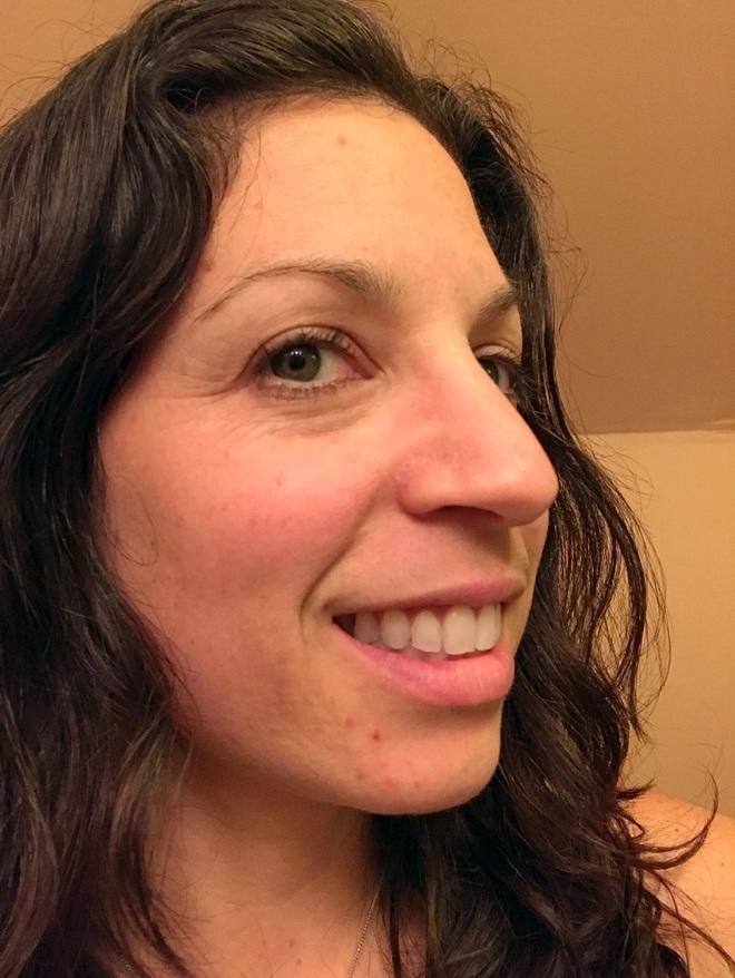 Điều gì sẽ xảy ra nếu bạn uống tới 4 lít nước mỗi ngày: nữ BTV người Mỹ đã thử nghiệm trong 3 tuần và nhận kết quả đáng kinh ngạc - Ảnh 4.