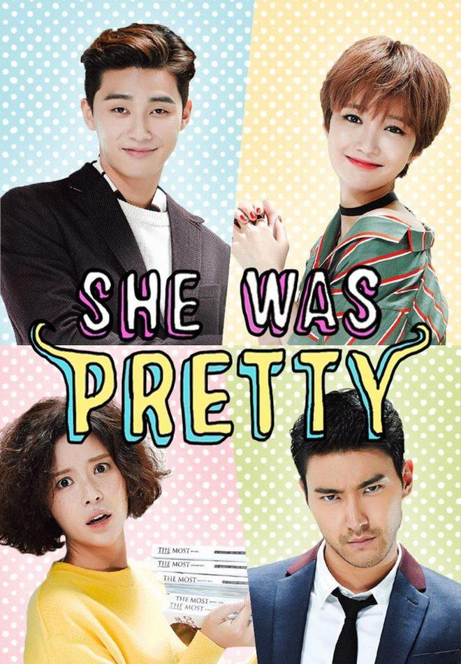 """Nhìn lại thập kỉ sóng gió của phim Hàn: Giữ vững vị thế ông lớn truyền hình Châu Á, Netflix nhen nhóm """"dòm ngó"""" - Ảnh 7."""