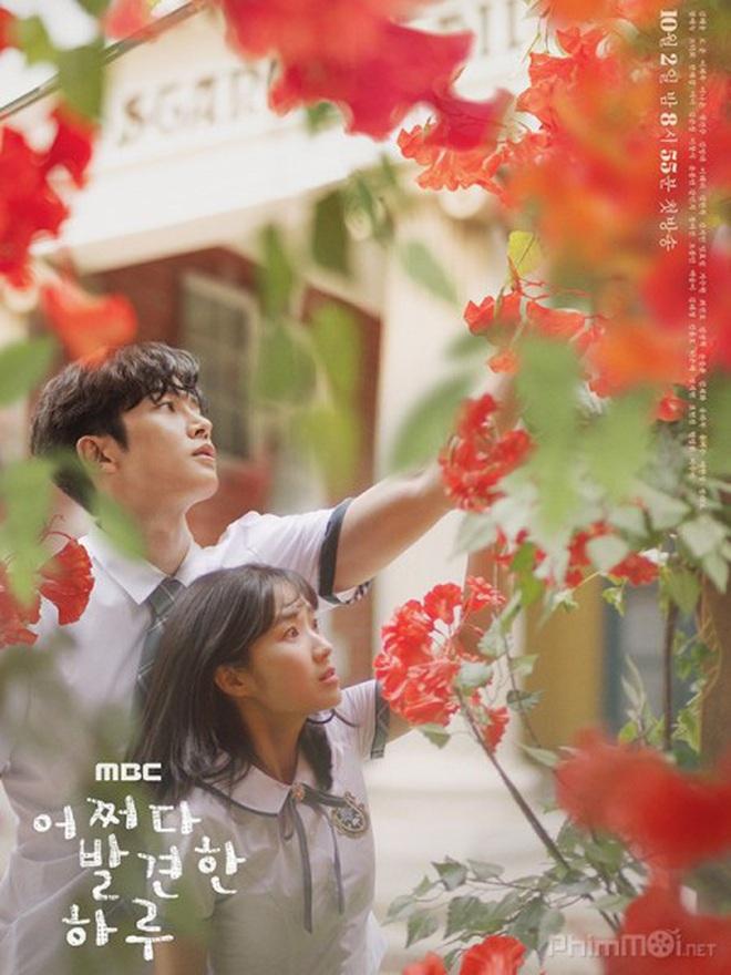 """Nhìn lại thập kỉ sóng gió của phim Hàn: Giữ vững vị thế ông lớn truyền hình Châu Á, Netflix nhen nhóm """"dòm ngó"""" - Ảnh 11."""