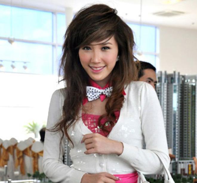 Showbiz Việt thay đổi sau 10 năm: Thế hệ idol cũ đã dựng vợ gả chồng, hội 10x trỗi dậy, scandal chưa bao giờ ngừng hot! - Ảnh 1.