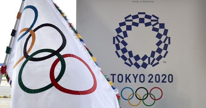 Những nhà tổ chức Olympic liên tiếp bị chỉ trích vì ngó lơ ảnh hưởng của dịch bệnh: Họ bị điếc, vô cảm và thiếu trách nhiệm  - Ảnh 1.