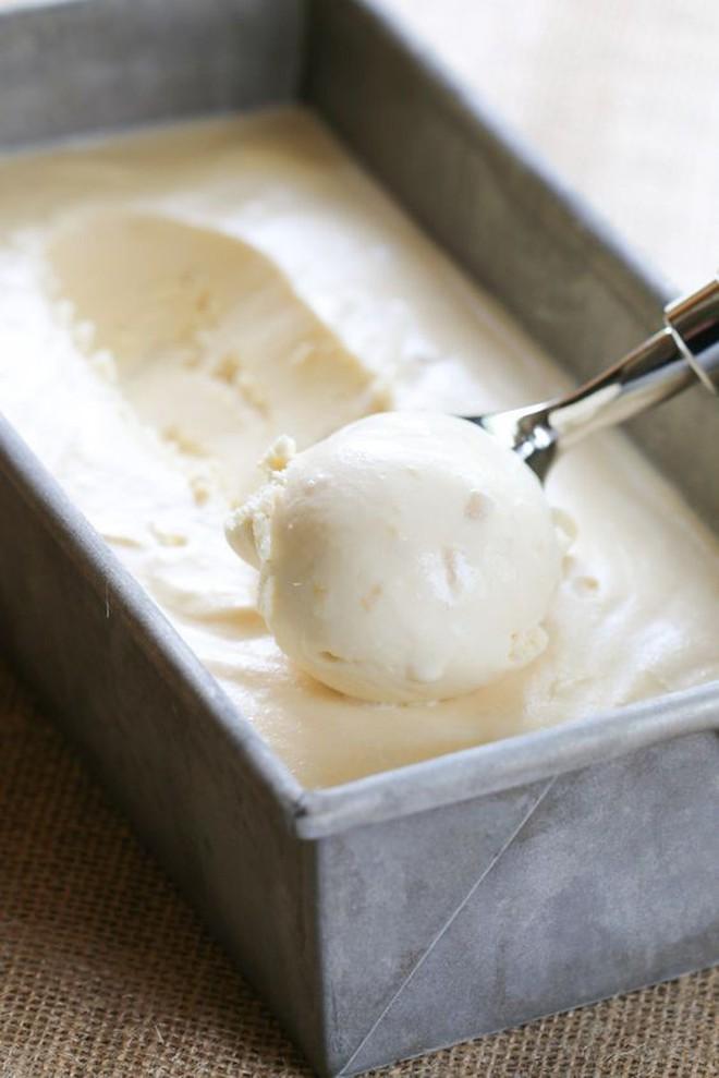 Tưởng như kì cục, nhưng cho mayonaise vào các món ngọt lại khiến chúng trở nên ngon miệng gấp nhiều lần - Ảnh 4.
