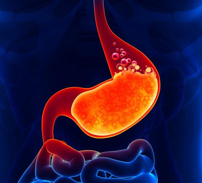 Ăn kiêng không đúng cách khiến bạn gặp phải hàng loạt vấn đề sức khỏe tai hại - Ảnh 1.