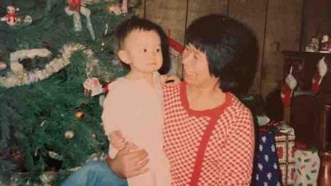 Chồng người Mỹ thú nhận giết vợ Hàn và con trai, hé lộ chân tướng 2 vụ án bí ẩn suốt hơn 20 năm - Ảnh 1.
