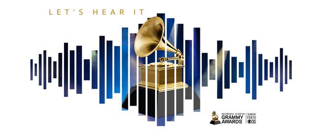 Nhìn lại Grammy 2019: Bầu trời drama, bàn tiệc âm nhạc đẳng cấp và giải thưởng làm cả làng đều vui - Ảnh 1.
