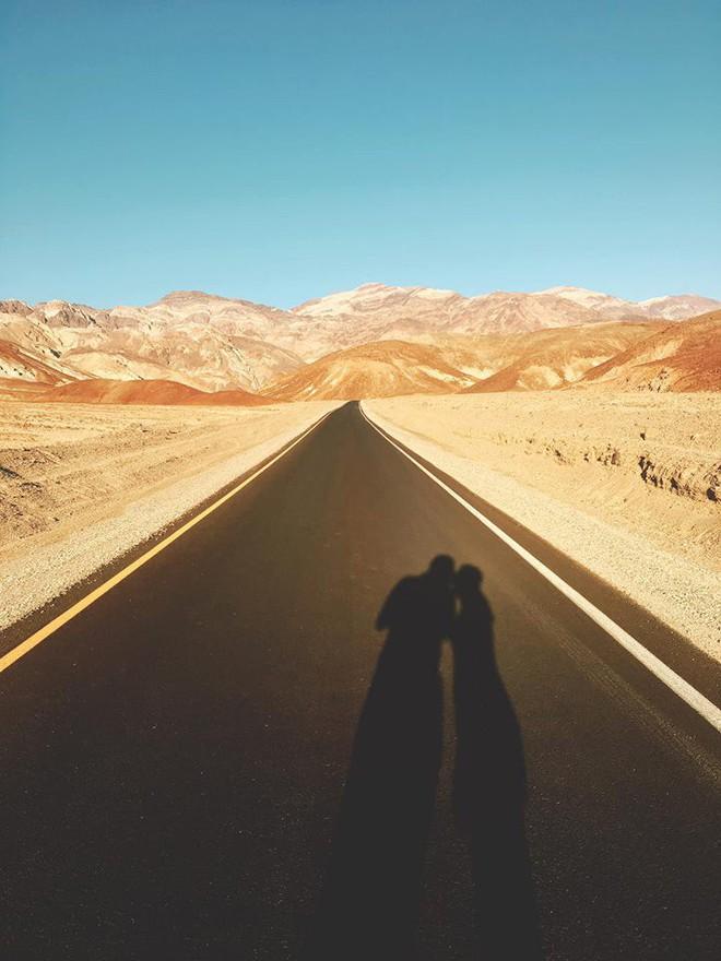 """Cô gái Việt với chuyện """"Tôi có yêu một người ở thanh xuân"""" và album hành trình 18.000 km xuyên nước Mỹ đẹp phát sốt - Ảnh 8."""