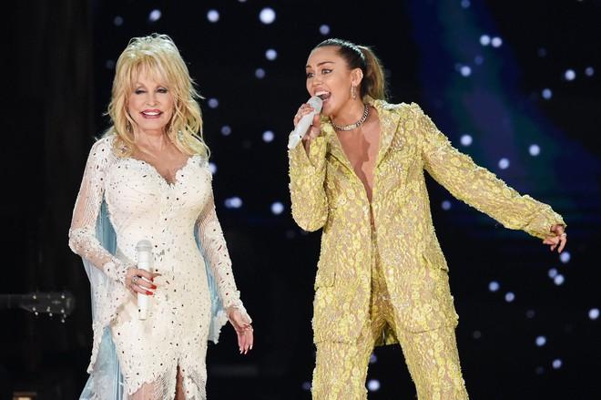 Nhìn lại Grammy 2019: Bầu trời drama, bàn tiệc âm nhạc đẳng cấp và giải thưởng làm cả làng đều vui - Ảnh 5.
