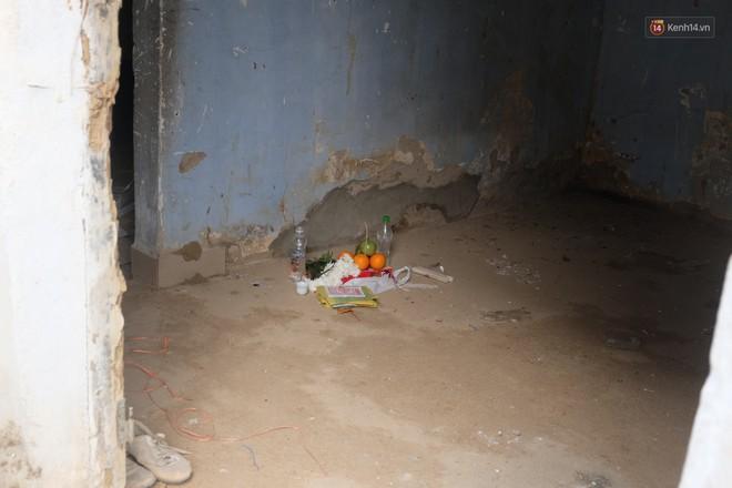 Người dân gần nơi được cho là hiện trường đầu tiên vụ nữ sinh giao gà mất tích: Sau vụ án, có 2 thanh niên hôi hám chạy vào dọa nạt đòi xem camera - Ảnh 2.