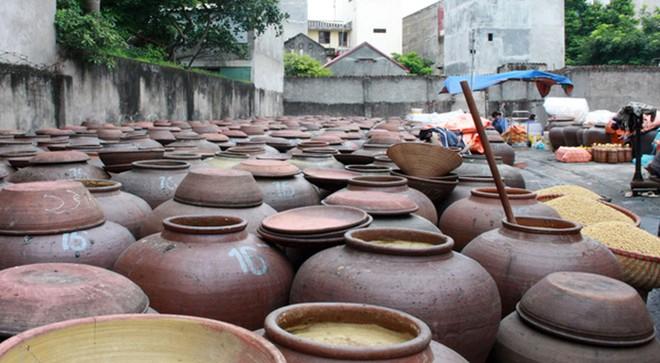 Góc tin vui: Việt Nam góp 2 món ăn vào bộ sưu tập những hình ảnh ẩm thực đẹp nhất các nước trên thế giới - Ảnh 1.