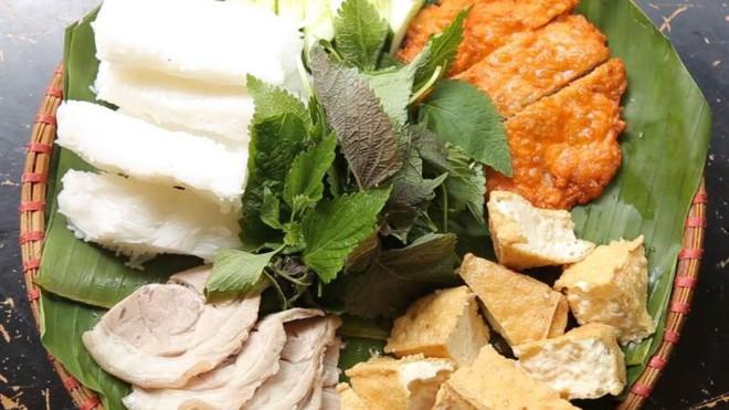 """Việt Nam có những loài rau chẳng đáng giá là bao nhưng nếu thiếu thì nhiều món ăn sẽ """"nhận không ra"""" - Ảnh 4."""