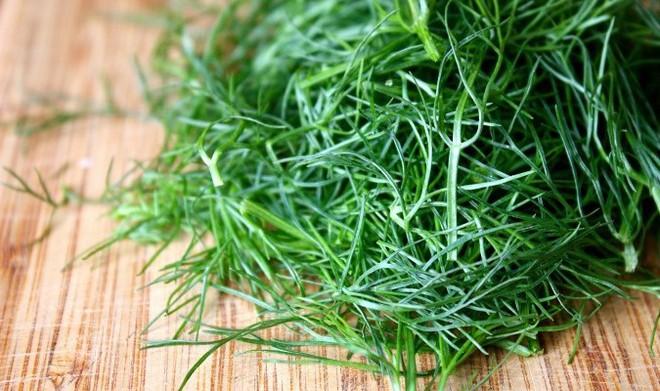 """Việt Nam có những loài rau chẳng đáng giá là bao nhưng nếu thiếu thì nhiều món ăn sẽ """"nhận không ra"""" - Ảnh 5."""