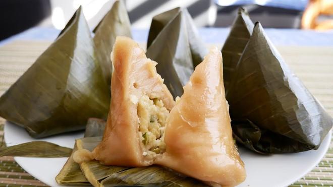 Việt Nam có ba loại bánh truyền thống suốt ngày bị nhầm với nhau chỉ vì lý do này - Ảnh 3.