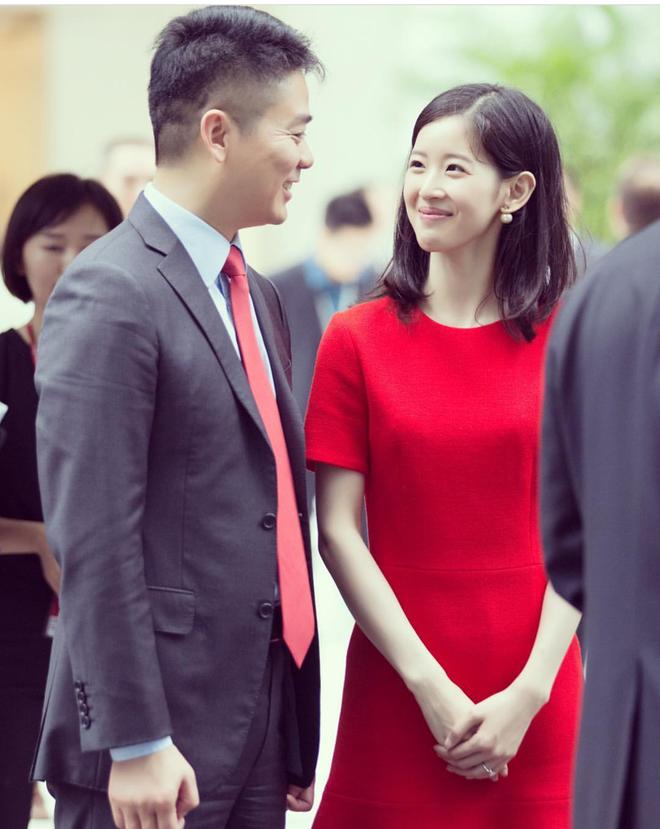 Những cặp đôi ồn ào nhất MXH Trung Quốc chứng minh tình yêu đích thực sẽ vượt qua tất cả - Ảnh 10.