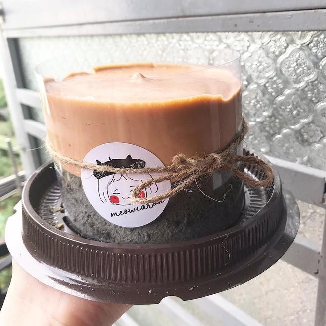 Những tiệm bánh online mà dân hảo ngọt ở Sài Gòn ai cũng cần biết - Ảnh 7.