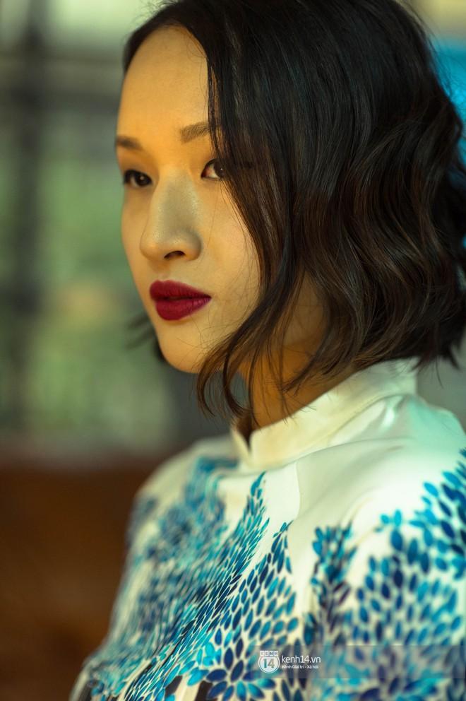 6 năm hẹn hò với bạn thân của hot Vlogger Giang Ơi khép lại bằng đám cưới giản dị nhưng đong đầy hạnh phúc - Ảnh 3.