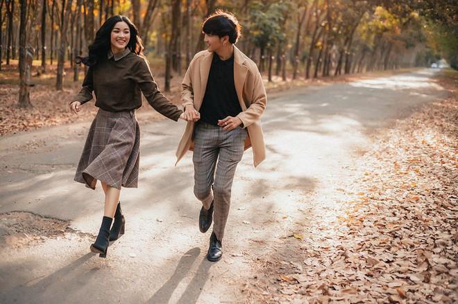 Cực hot: Hướng dẫn đường đi đến rừng cao su lá vàng đẹp như Hàn Quốc cách Sài Gòn chỉ 60km - Ảnh 6.