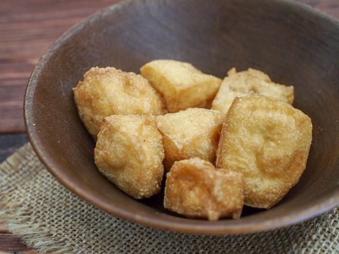 """""""Decode"""" những thuật ngữ thường hay thấy trong thực đơn của các nhà hàng Nhật Bản - Ảnh 2."""
