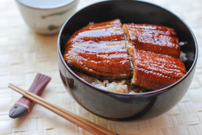 """""""Decode"""" những thuật ngữ thường hay thấy trong thực đơn của các nhà hàng Nhật Bản - Ảnh 3."""
