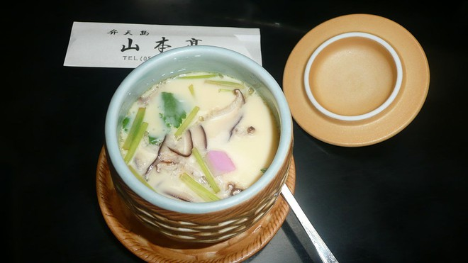 """""""Decode"""" những thuật ngữ thường hay thấy trong thực đơn của các nhà hàng Nhật Bản - Ảnh 4."""