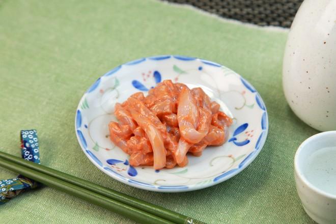 Tiết kiệm đẳng cấp người Nhật: Ăn từ lá khô đến ruột cá, không bỏ thứ gì! - Ảnh 6.