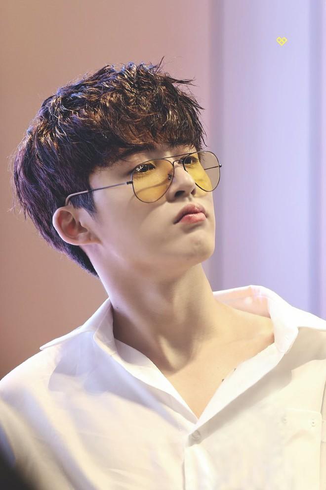Hơn 1 năm mất thủ lĩnh, iKON vẫn luôn để lại 1 khoảng trống khiến fan bồi hồi hy vọng: B.I vẫn có khả năng quay về đúng không? - ảnh 1