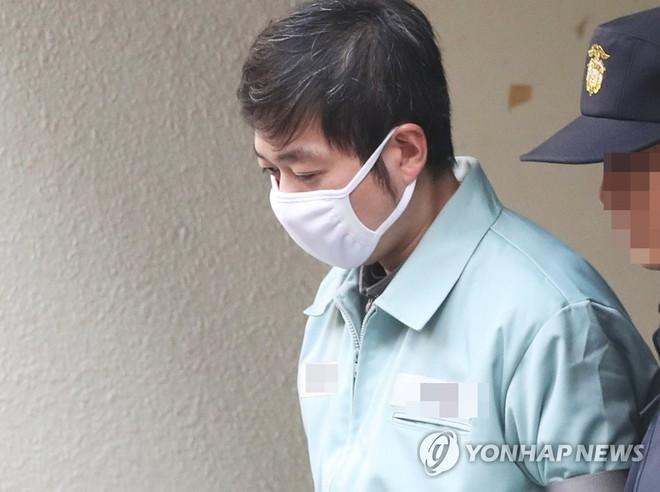 Bê bối bạo hành và quấy rối tình dục nữ hoàng trượt băng khiến thể thao Hàn Quốc chấn động - Ảnh 1.