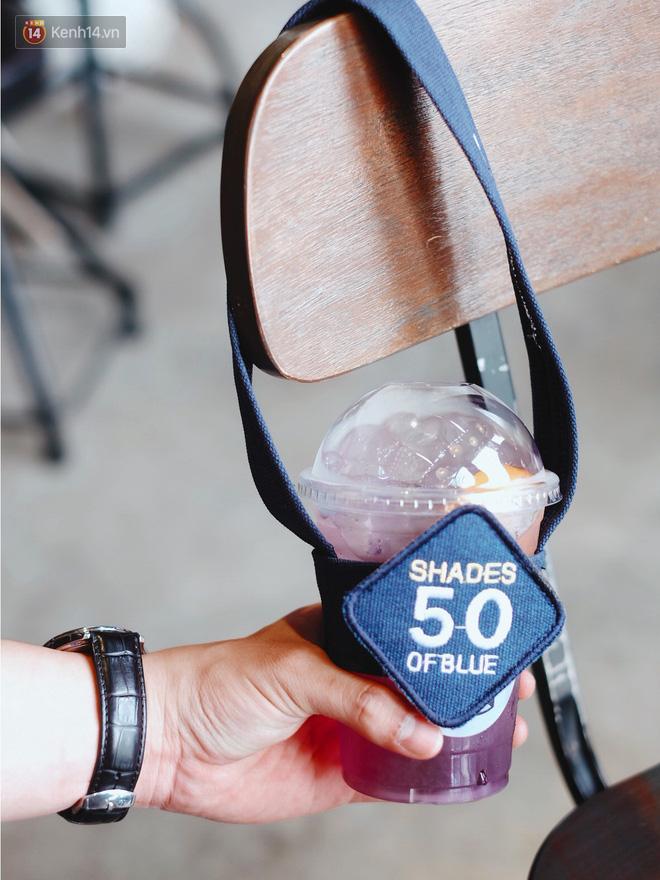 2019 rồi, khi cả thế giới chuyển sang xu hướng dùng dụng cụ ăn uống thân thiện với môi trường thì sao bạn lại chưa? - Ảnh 4.
