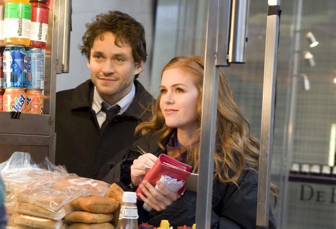 Điểm danh những món ăn hết sức bình thường nhưng lại dẫn đến tình yêu kinh điển trong các bộ phim, truyện nổi tiếng - Ảnh 6.