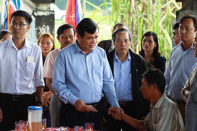 Vụ 8 thiếu niên đuối nước ngày Tết ở Quảng Nam: Nữ sinh được cứu sống hiện vẫn đang hôn mê sâu - Ảnh 2.