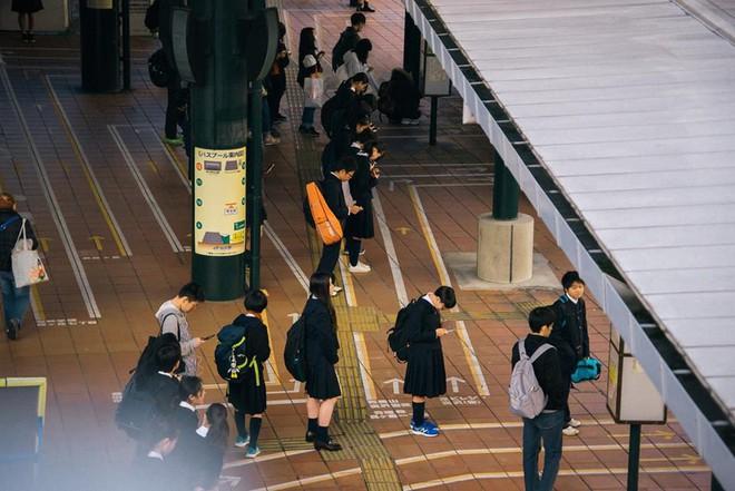 Muốn một lần ghé thăm Nhật Bản nhưng lại sợ đông đúc, ồn ào? Miyagi chính là câu trả lời dành cho bạn! - Ảnh 1.