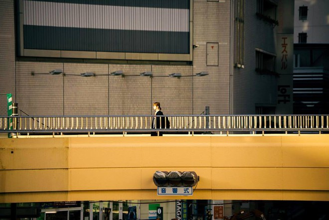 Muốn một lần ghé thăm Nhật Bản nhưng lại sợ đông đúc, ồn ào? Miyagi chính là câu trả lời dành cho bạn! - Ảnh 2.