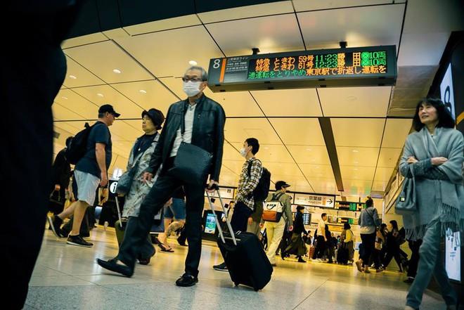 Muốn một lần ghé thăm Nhật Bản nhưng lại sợ đông đúc, ồn ào? Miyagi chính là câu trả lời dành cho bạn! - Ảnh 5.