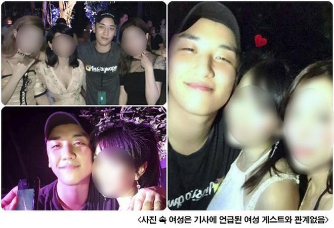 Thân cô thế cô: YG Entertainment đang solo với tất cả các đài lớn từ SBS, MBC, KBS, jTBC cho đến Dispatch! - Ảnh 10.