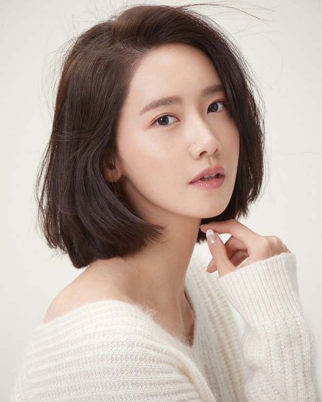 Tiêu chuẩn chọn mỹ nhân đẹp nhất showbiz Hàn, Trung, Nhật: Điểm chung nằm ở mắt, đại diện Nhật hack tuổi quá đỉnh - Ảnh 7.