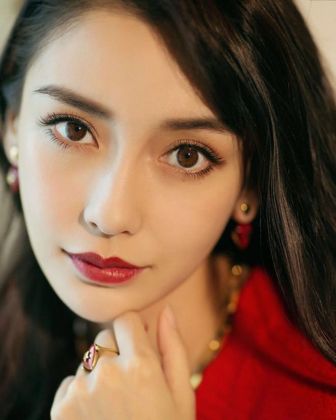 Tiêu chuẩn chọn mỹ nhân đẹp nhất showbiz Hàn, Trung, Nhật: Điểm chung nằm ở mắt, đại diện Nhật hack tuổi quá đỉnh - Ảnh 17.