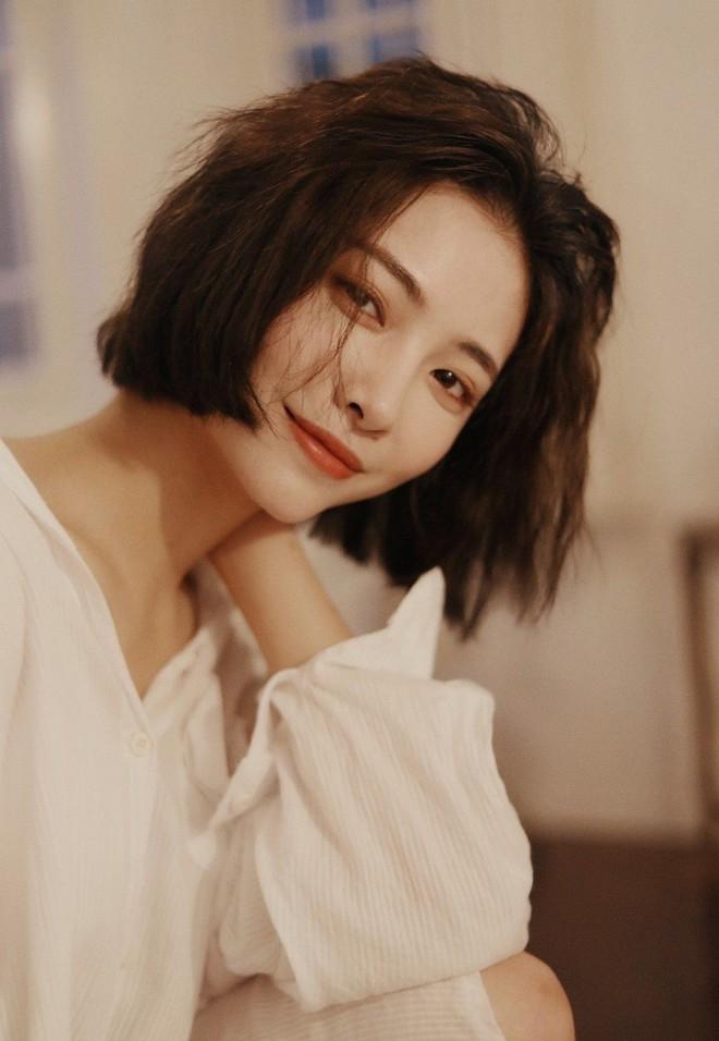 Tiêu chuẩn chọn mỹ nhân đẹp nhất showbiz Hàn, Trung, Nhật: Điểm chung nằm ở mắt, đại diện Nhật hack tuổi quá đỉnh - Ảnh 27.