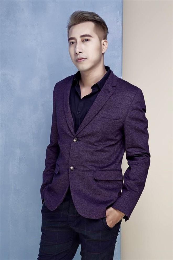 Sao Vbiz người bật khóc, người ủng hộ khi nghe tin Seungri (Big Bang) tuyên bố giải nghệ - Ảnh 3.