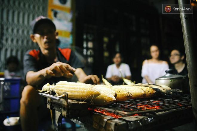 """Sài Gòn có những quán ăn """"thách thức"""" thực khách nhưng chẳng ai thấy phiền, thậm chí còn chưa bao giờ bớt... đông - Ảnh 5."""