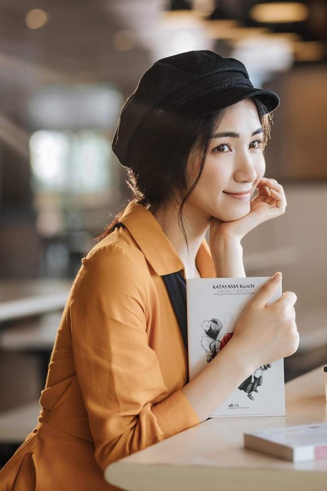 Ca sÄ© Việt làm series MV, phim ca nhạc: Công thức một màu hay chiến lược khôn ngoan? - Ảnh 5.