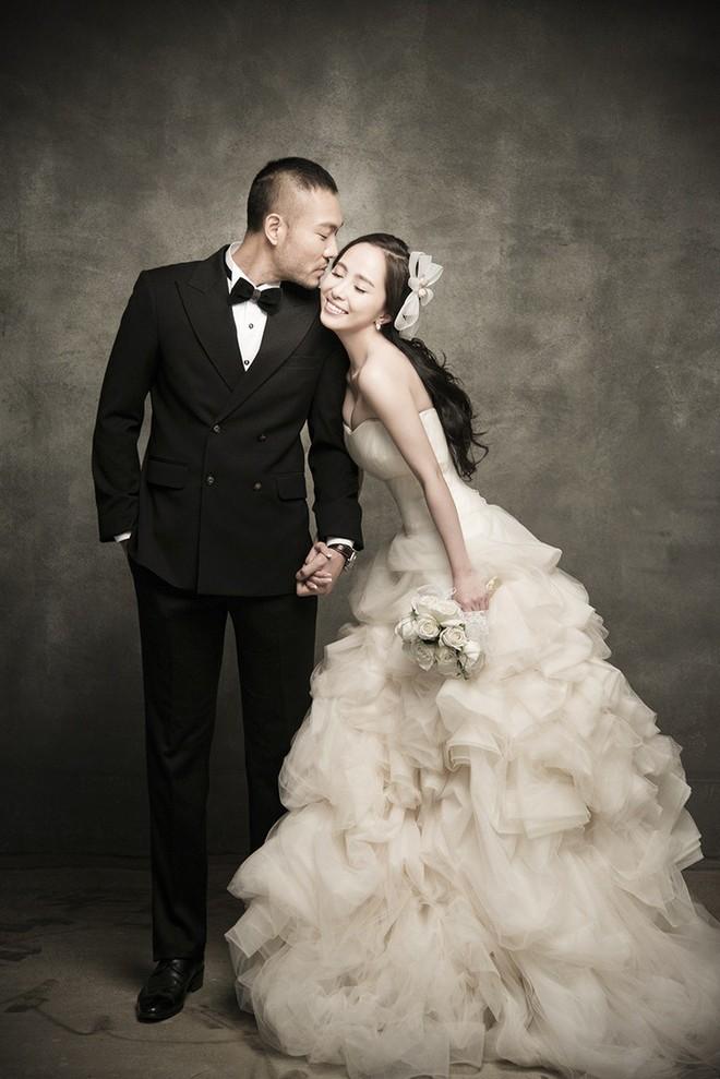 Rộ tin đồn Cá sấu chúa Quỳnh Nga và siêu mẫu Doãn Tuấn đã ly hôn sau 5 năm chung sống? - Ảnh 1.