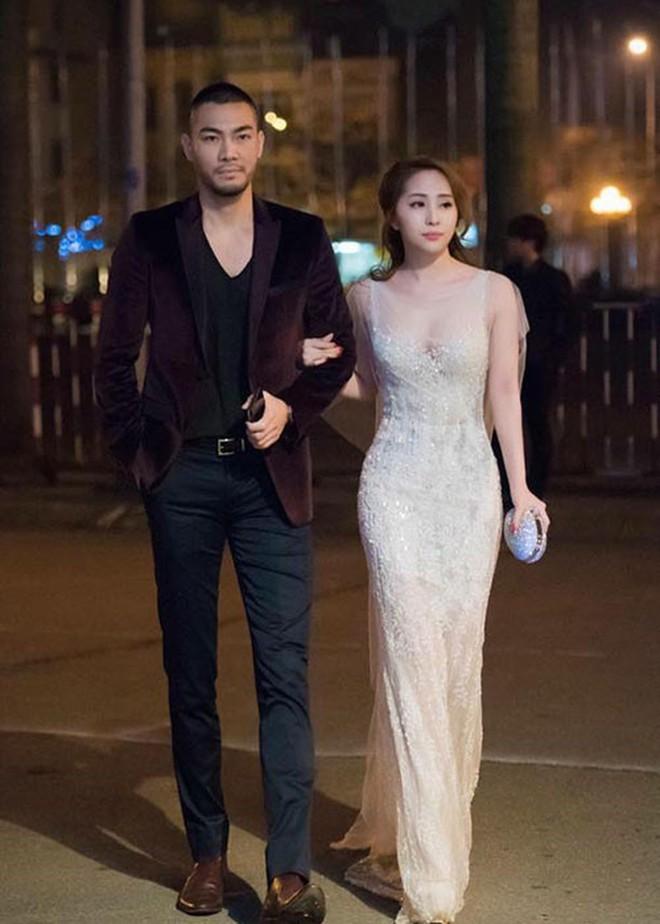 Rộ tin đồn Cá sấu chúa Quỳnh Nga và siêu mẫu Doãn Tuấn đã ly hôn sau 5 năm chung sống? - Ảnh 4.