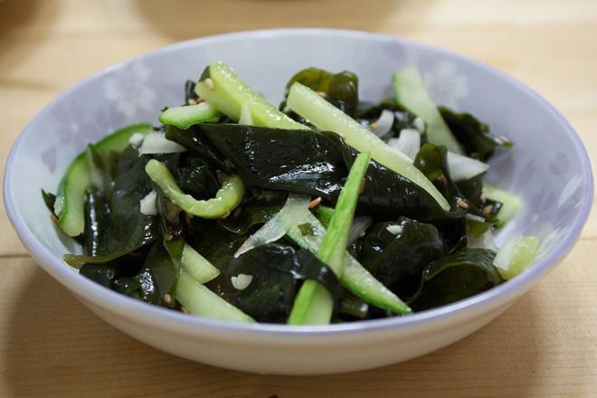 Con gái Hàn ăn đồ dầu mỡ, cay xè da vẫn đẹp nhờ bí quyết dinh dưỡng sau đây - Ảnh 3.