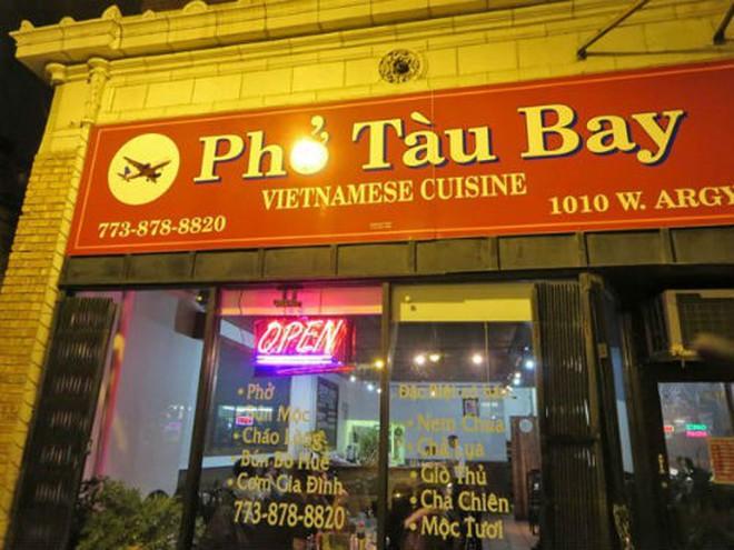 """Phở nổi tiếng toàn cầu là thế, nhưng chính người Việt cũng phải """"toát mồ hôi"""" với tên gọi của các loại phở này - Ảnh 6."""