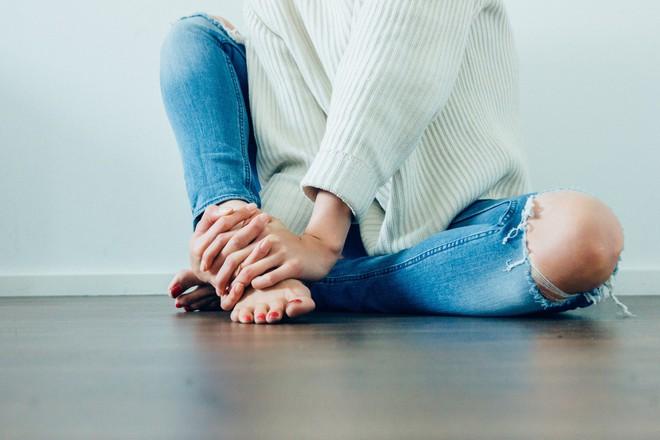 Nữ giới cần làm ngay những việc sau để ngăn ngừa căn bệnh thường gặp ở vùng kín - Ảnh 1.