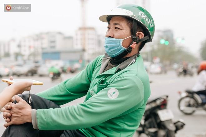 Chuyên gia và người dân nói về thí điểm cấm xe máy trên 2 tuyến đường ở Hà Nội: Ô tô mới là nguyên nhân chính gây tắc đường, ô nhiễm - Ảnh 3.
