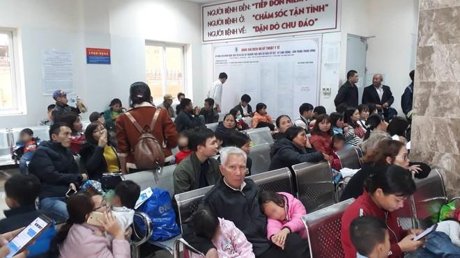 Công bố kết quả nhiễm sán lợn ở Bắc Ninh: Mẫu thịt gà an toàn, nguồn thịt lợn đủ điều kiện - Ảnh 2.