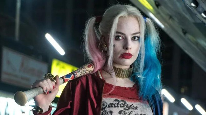 Hâm mộ chứ đừng cuồng quáng, fan DC phải thừa nhận 8 vấn đề của vũ trụ điện ảnh này đi! - Ảnh 1.